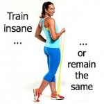 5 Great Tips On Exercise