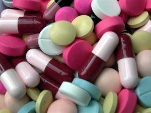252695_pills_-_tablets_3