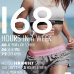 The best Fitness Program