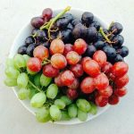 Getting the most from healthy fruits and vegetables