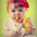 Abdominal Pain in Children