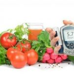 8 Signs of a Diabetes Mellitus