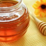 Honey and Cinnamon cures most diseases