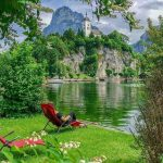 7 habits of calmness