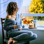 6 ways to feel happier and calmer